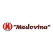 MEDOVINA