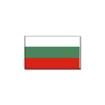PRODUCTOS DE BULGARIA