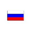 PRODUCTOS DE RUSIA