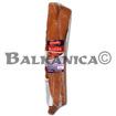 BACON AHUMADO CAMPOFRIO